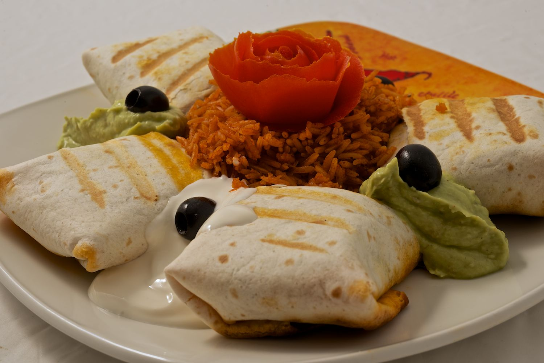 Ristorante maya i piatti ristorante maya for Piatti ristorante
