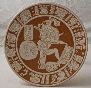 Ristorante Maya